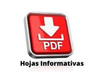 Hoja Informativa 83 castellano