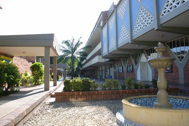 Colegio El Carmen Teresiano - Cúcuta