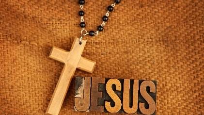 CONECTADOS A JESÚS
